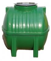 Buy Bakkie Tank