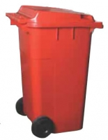 Buy Waste Bins