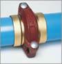 Buy Mineflo High Impact Pressure System SANS 1283