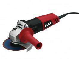 Buy Small Angle Grinder 125mm, L 3709/125
