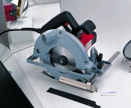 Buy Circular Saw, CS 3455 A