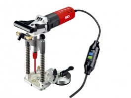 Buy Anchor Drill - Core Drills, BED 18