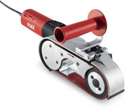 Buy Weld and Pipe Sander, LBR 1506 VRA