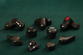 Buy Towhitch and Socket Covers