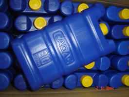 Buy Plastic Ice Bricks