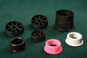Buy Plastic Core Plugs