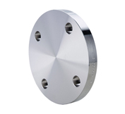 Buy Supply flanges