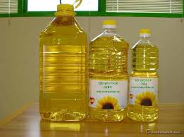 Buy Refined Cooking Oil