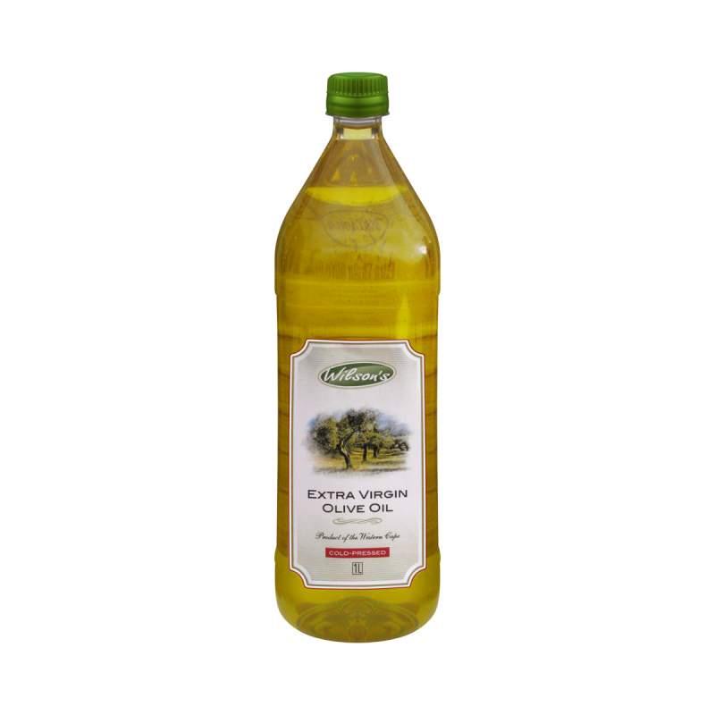 Buy Olive oil extra virgin