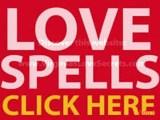 100% Online Working Love Spells And Black Magic Spells Results in