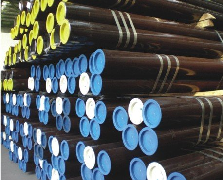 Buy Line pipes
