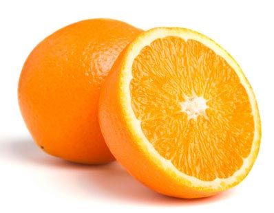 Buy Navel Orange exporters from South Africa