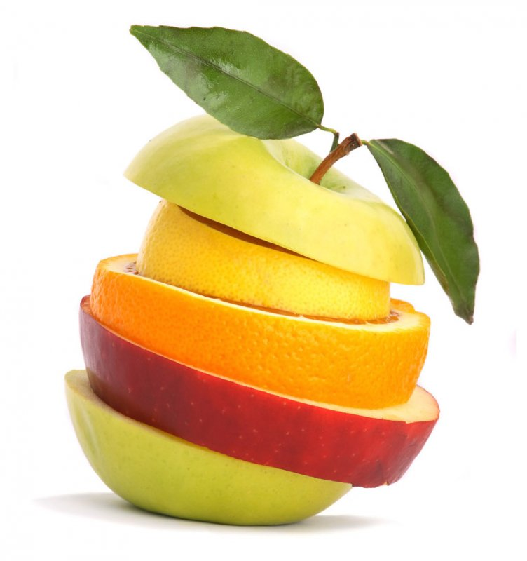 Buy South African fresh fruits