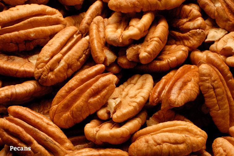 Buy Pecan Nut