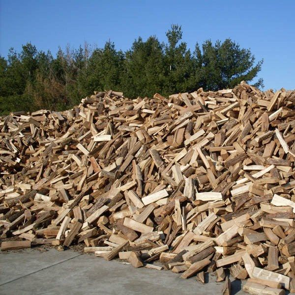 100% TOP QUALITY FIREWOOD FOR BURNING