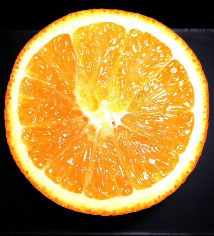 Buy Fresh Naval and Valencia Oranges Naval and Valencia Oranges