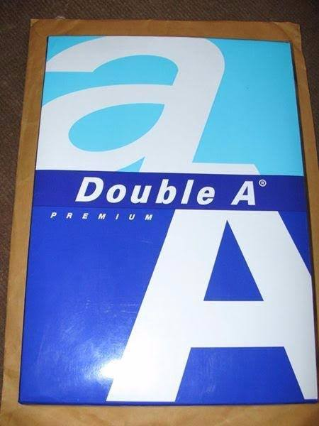Cheap quality  A4 PAPER  70,75 and 80 gsm for sale