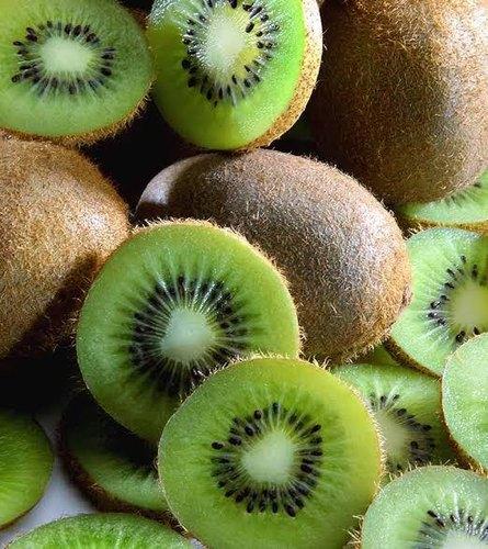 Buy Cheap Fresh Frozen Kiwi fruit