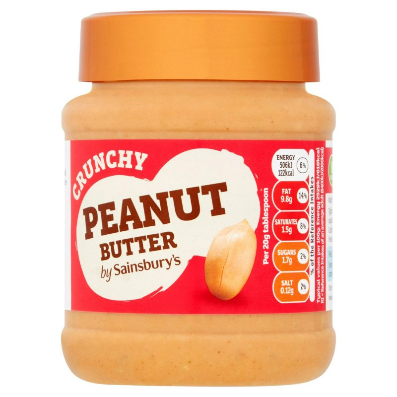 Peanut Butter Suppliers  peanut butter with private label and manufacture price