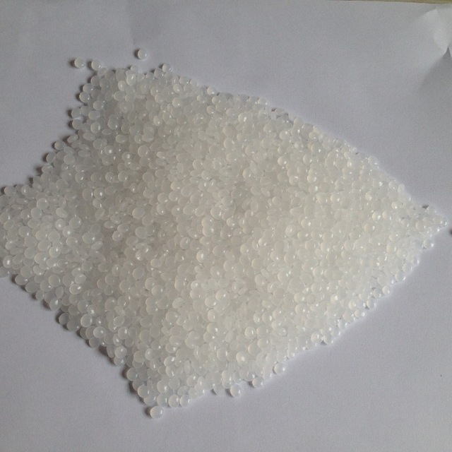 HDPE, LDPE, PE Plastic Raw Materials