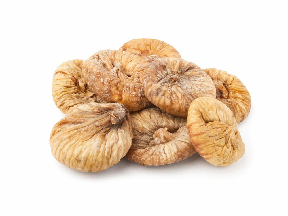 Buy Dried figs