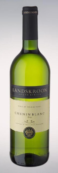 Buy Chenin Blanc 2011 Wine