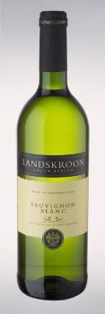 Buy Sauvignon Blanc 2011 Wine