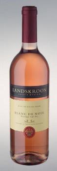 Buy Blanc de Noir 2011 Wine