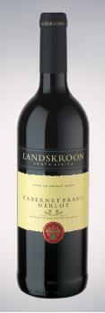 Buy Cabernet Franc Merlot 2010 Wine