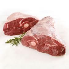 Buy Mutton