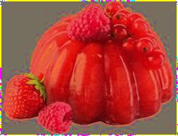 Buy Haticam Foods Jelly Powders