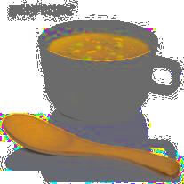 Buy Haticam Foods Instant Soup Powders