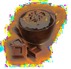 Buy Haticam Foods Hot Chocolate Powders