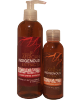 Buy NH African Indigenous Extracts Conditioning Shampoo