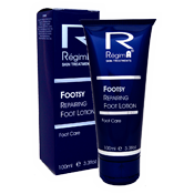 Buy Footsy Repairing Foot Lotion