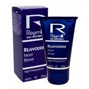 Buy Rejuvoderm Night Repair