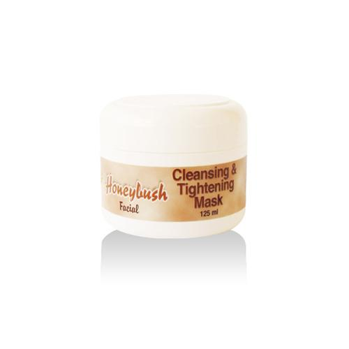 Buy Honeybush Cleansing & Tightening Mask
