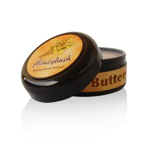 Buy Honeybush Body Butter