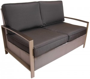 Remarkable Tessa 2 Seater Sofa Buy In Cape Town Caraccident5 Cool Chair Designs And Ideas Caraccident5Info