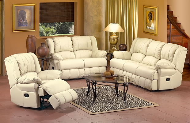Motani Motion - Roma Suit ... : recliner lounge suites south africa - islam-shia.org