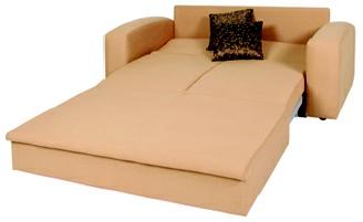 Buy Monaco Double Sleeper Couch