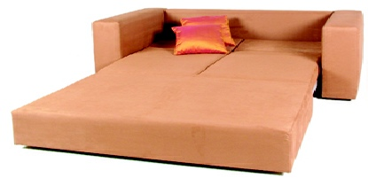 Buy Villa Double Sleeper Couch