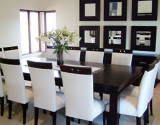 Dining Room Suites More