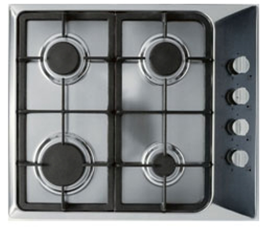 Buy Eurogas Fratelli Built-in Hob