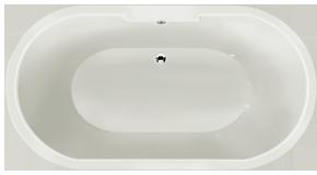 Buy Jona Bath