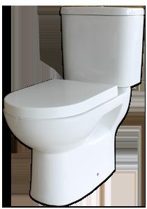 Buy Stelina Toilet