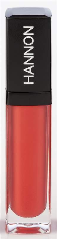 Buy Lip Plumping Coral Lip Gloss
