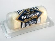 Buy Bobbas Cream Cheese