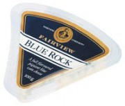 Buy Blue Rock Cheese