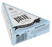 Buy Brie Cheese